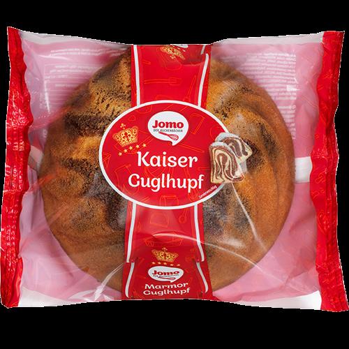 Kaiser Guglhupf