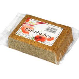 JOMO Mohnkuchen 400g