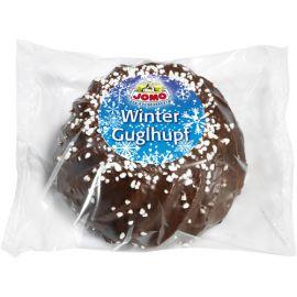 JOMO Winter Guglhupf 500g