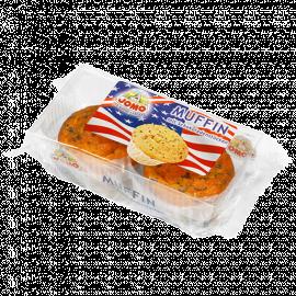 Jomo Muffins