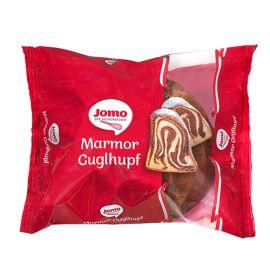 Jomo Marmor Guglhupf 400g