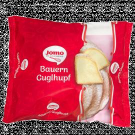 Jomo Bauern Guglhupf