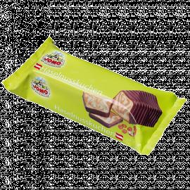 Jomo Haselnussriefen Kuchen_